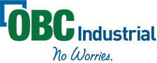 OBC Industrial